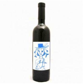 'PRIMOAPRILE' - Vino Bianco Rovello - 2018 - Cantina Giardino