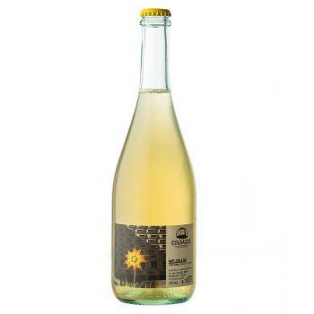 'BELGRADO' - Vino Bianco Frizzante - 2019 - Colbacco