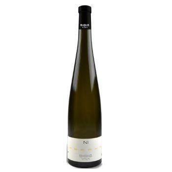 'N° 1' - Vino Bianco fermo Cortese - 2017 - VNA