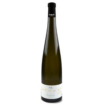 'N° 3' - Vino Bianco fermo Cortese - Macerato - 2018 - VNA