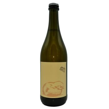 'ADE' - Bianco Toscana IGT - 2019 - Podere Ortica