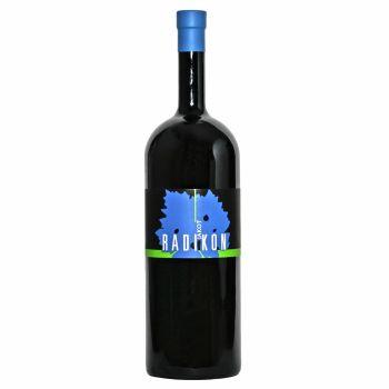 'JAKOT' - Friuli Venezia Giulia IGT - 1 L - 2015 - Radikon