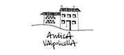 a_valpolicella