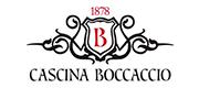 cascina-boccaccio