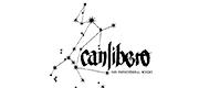 canlibero