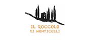 il_roccolo
